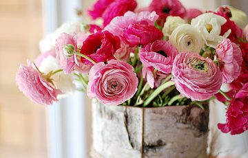 Beautiful-bouquet-for-a-wonderful-bride-pink-flowers_1920x1080