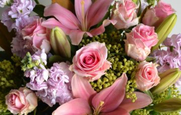 florist choice pinks (2)
